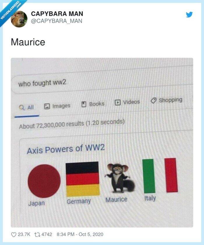 banderas,madagascar,maurice,países