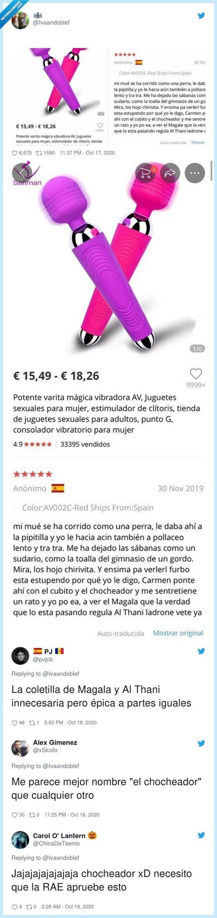 comentario,malaga,marido,mujer,review,sexual,varita