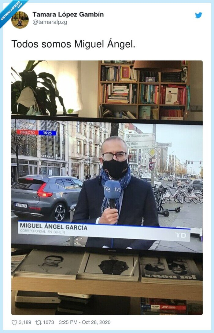 ángel,berlín,corresponsal,gafas,mascarillas.,miguel,tve