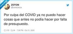 Enlace a Misma situación, diferente excusa , por @catacerca