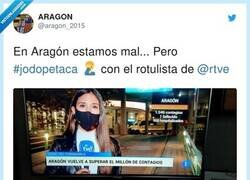 Enlace a Deben de hablar del Reino de Aragón , por @aragon_2015