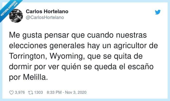 agricultor,biden,elecciones,estadosunidos,generales,torrington,trump,usa,wyoming
