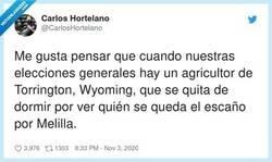 Enlace a Ferreras mood, por @CarlosHortelano