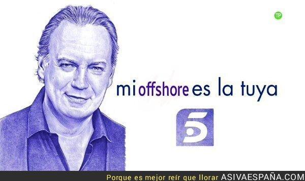 39573 - Telecinco cambia el título del programa de Bertín Osborne