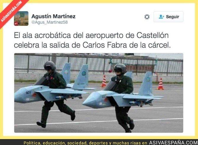 40096 - Es una fiesta en Castellón