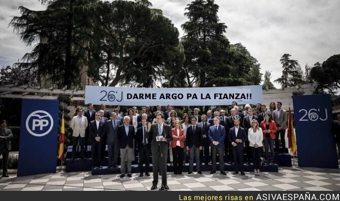 42687 - PPros Con-fianza