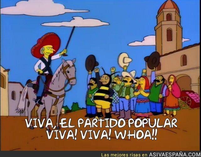 44593 - Como la comunidad latina ve al PP gracias a su nuevo himno