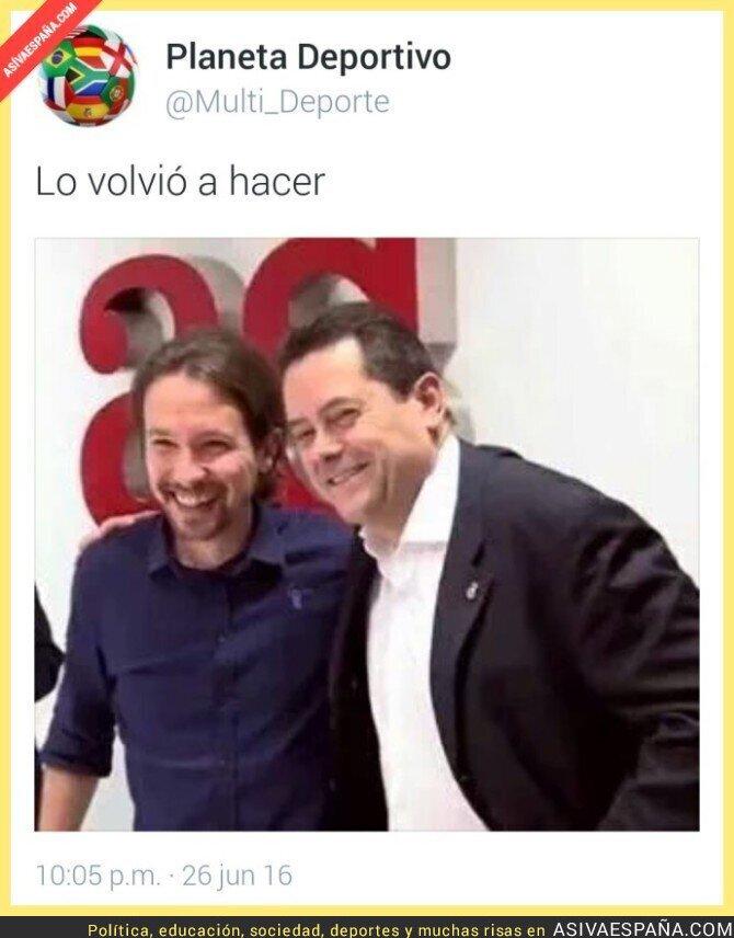 47482 - Ahora se entiende el descalabro de Unidos Podemos