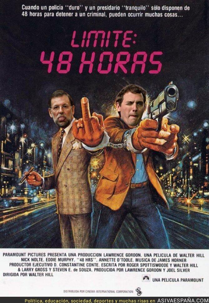 51928 - Solo en los mejores cines