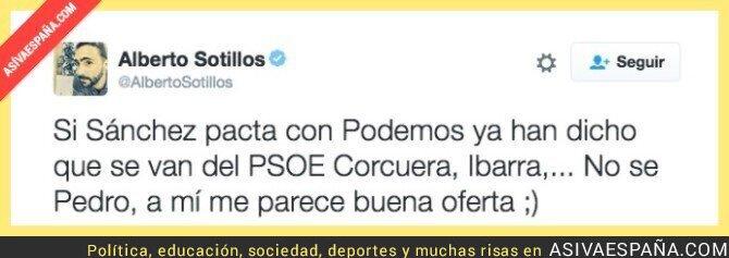 53550 - Por un PSOE mejor