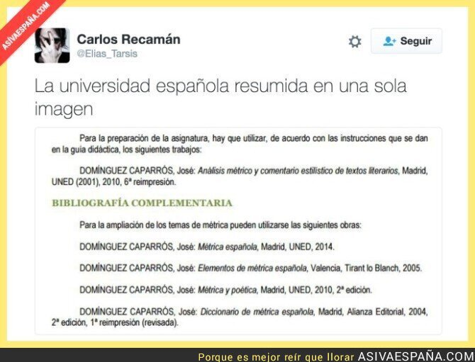 54952 - Domínguez Caparrós es una referencia