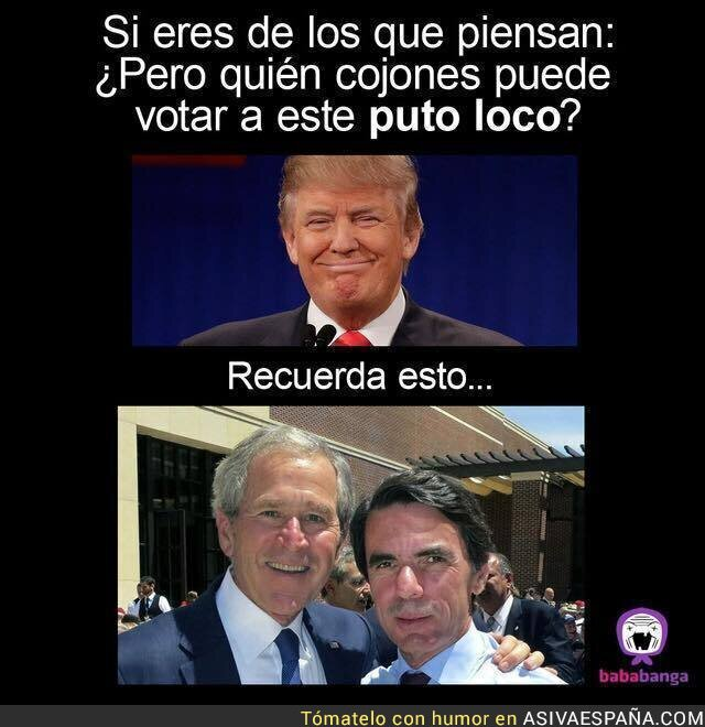 56774 - Aznar approves this