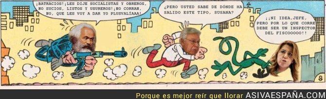 56893 - El PSOE de ahora