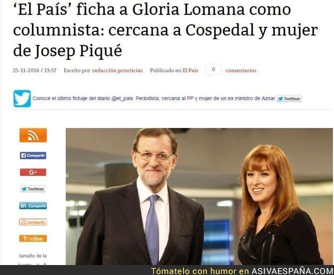 57983 - El País sigue su curso de autodestrucción