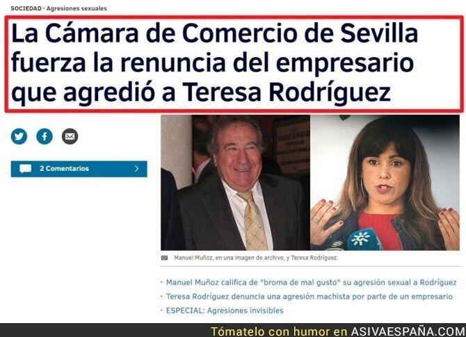 59548 - Adiós al presidente de la cámara de comercio de Sevilla