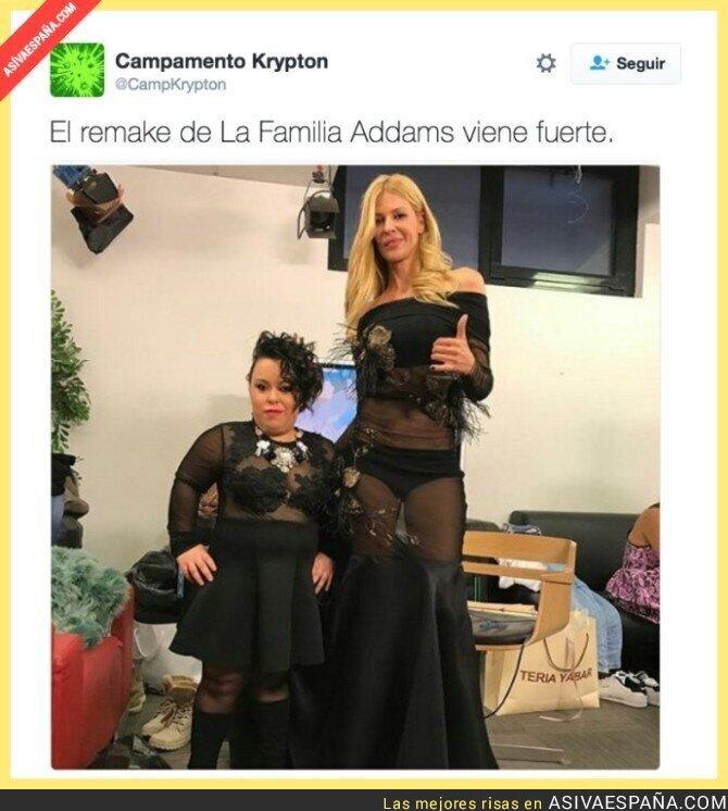 59572 - Representación española con grandes actrices