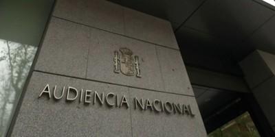 63620 - La semana de los juicios en la Audiencia Nacional contra tuiteros