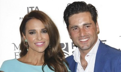 65699 - Trending topic: Paula Echevarría y David Bustamante se separan tras 10 años de matrimonio por esto