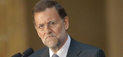 66527 - Así debería ser el interrogatorio de Rajoy como testigo en el Caso Gurtel