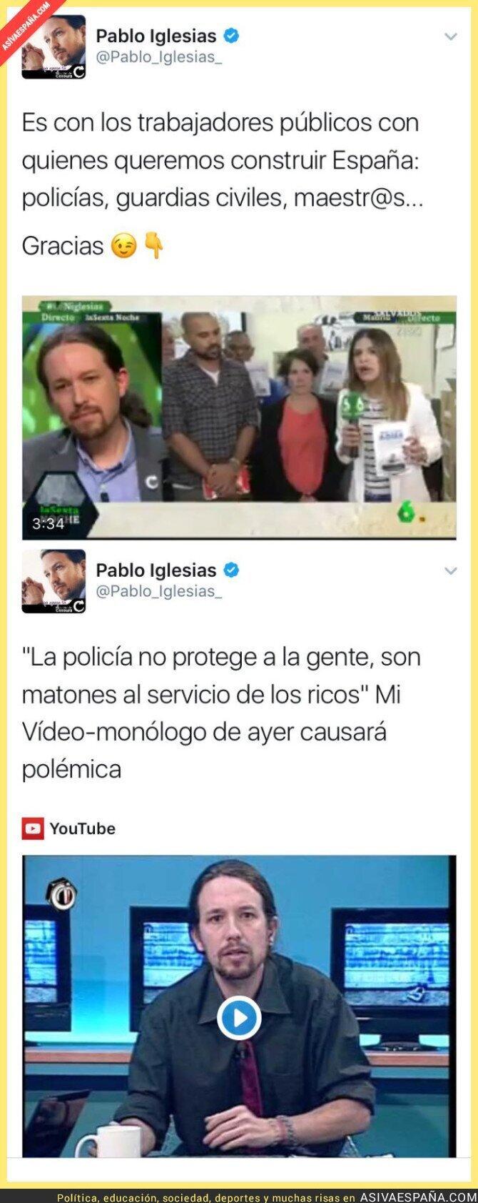 AVE_67215_a4a5c2f061934f858fe665d172543071_otros_pablo_iglesias_se_pega_un_auto_zasca_hablando_de_la_policia.jpg
