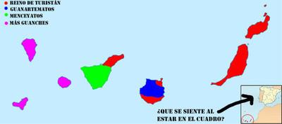 71133 - La verdadera historia de España (Parte 2)