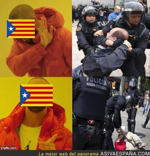 76283 - Producto Nacional Catalan