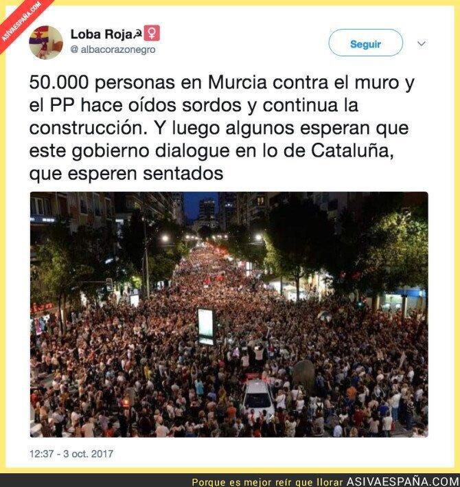 76319 - En Murcia no pueden más contra el PP