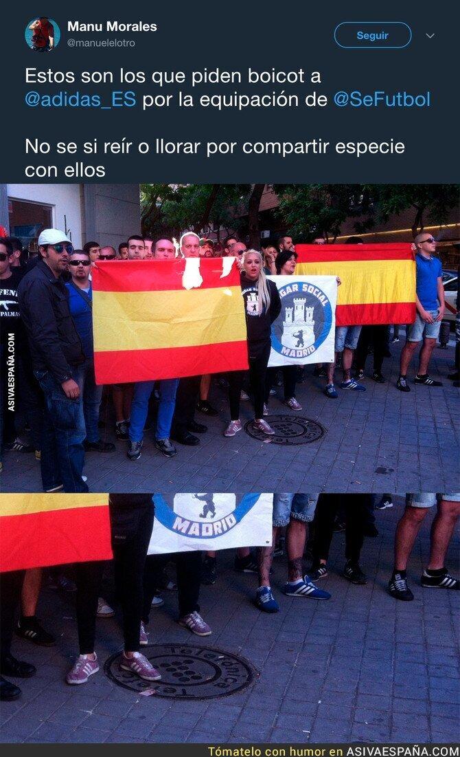 78365 - La imagen que retrata a 'Hogar Social Madrid'