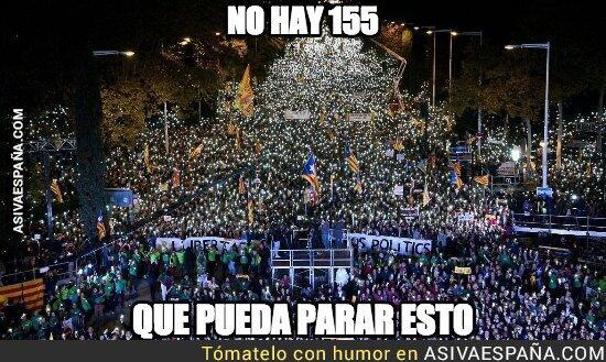 78665 - En Catalunya lo tienen claro