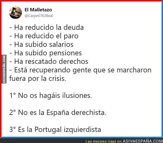 80029 - La Portugal izquierdista