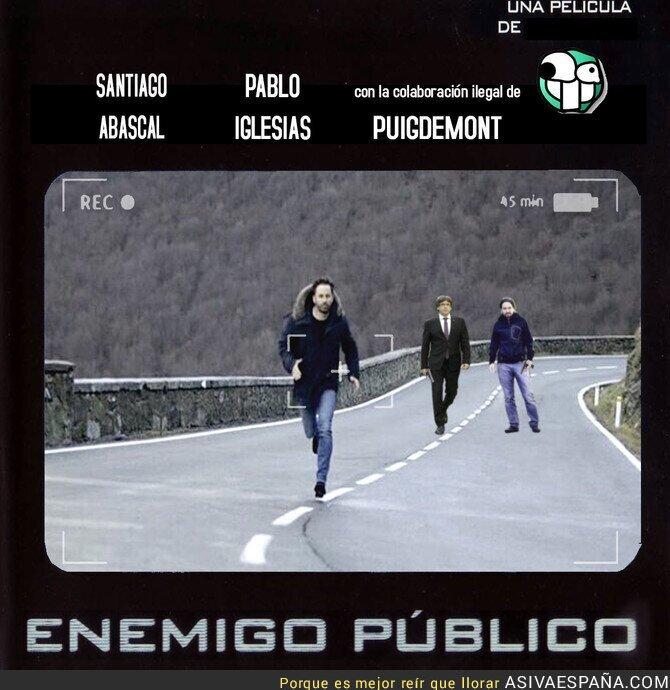 81501 - Ya en cines