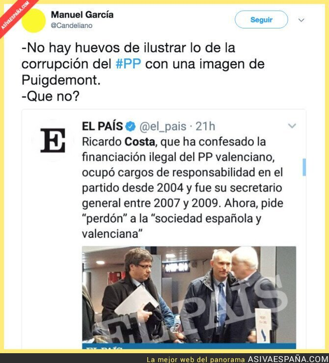 81912 - 'El País' lo ha vuelto a hacer