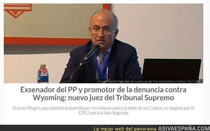 81953 - La separación de poderes en España