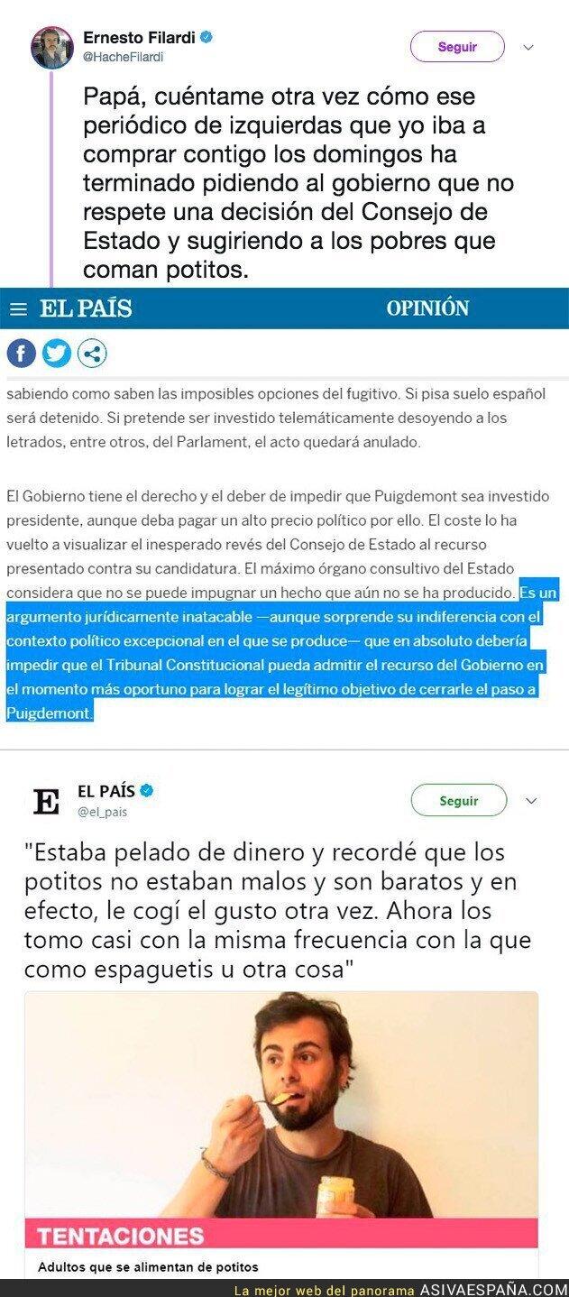82115 - 'El País' no puede caer más bajo