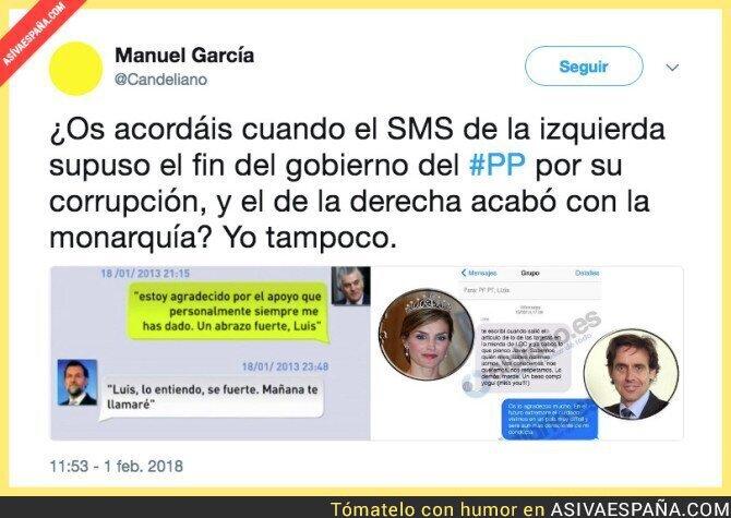 82268 - Pues eso mismo quieren intentar con Puigdemont