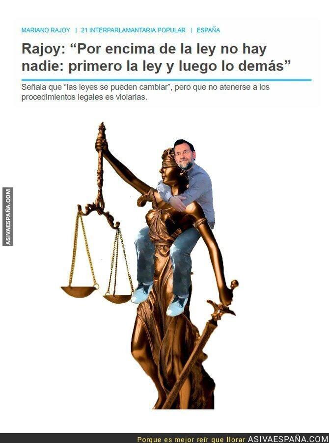 84744 - Arre justicia!!