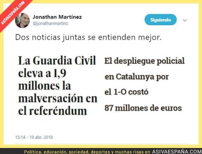 85780 - Adivina que es más grave para España