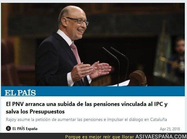 85982 - Rafael Hernando: