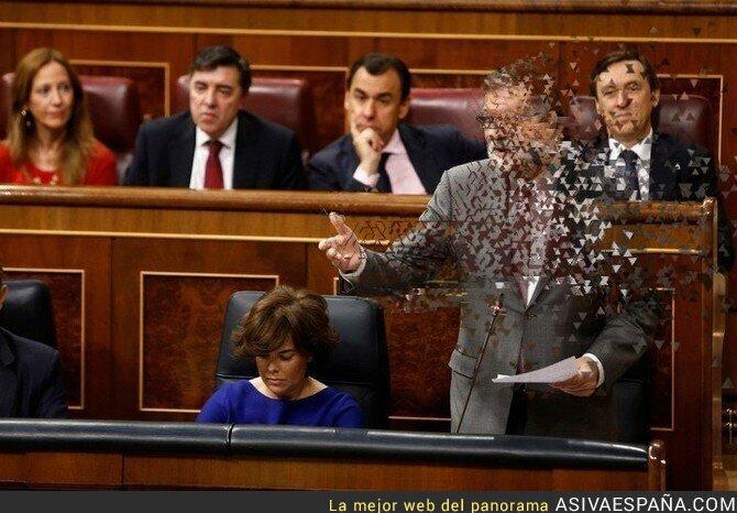 87651 - Sr. España, no me siento bien