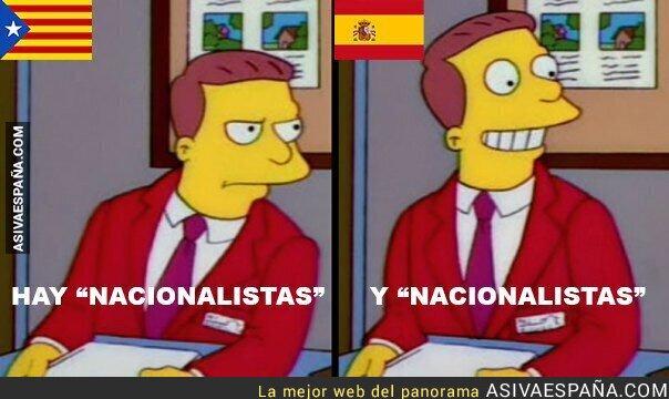 88044 - Albert Rivera y el nacionalismo