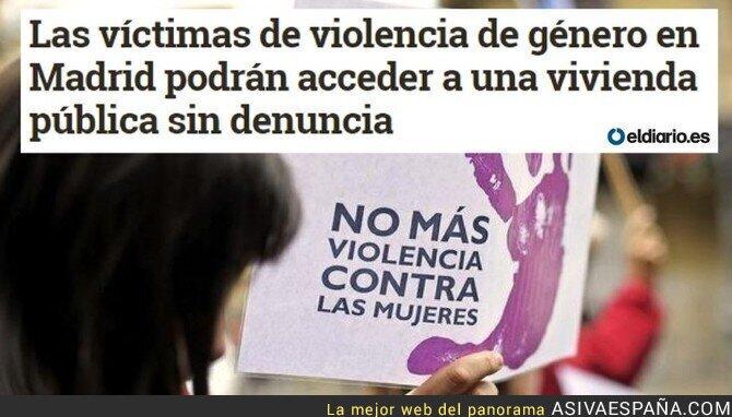 88132 - Todo como siempre en Podemos