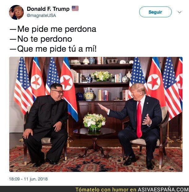 88280 - La Crónica del día: Día histórico para Estados Unidos y Corea del Norte y en España con Iñaki Urdangarín