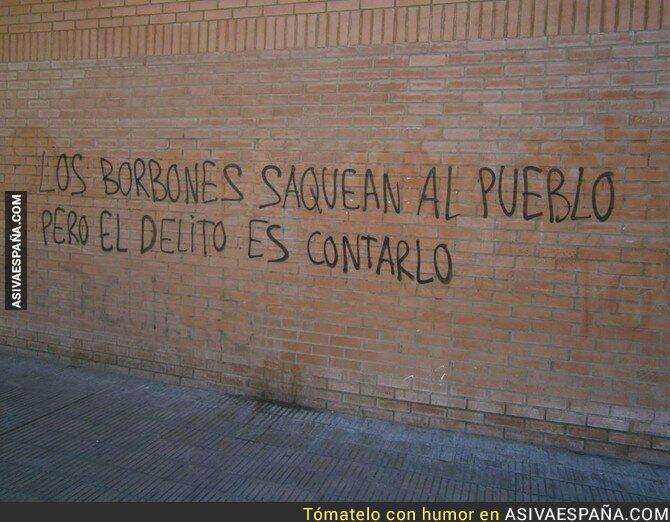 89543 - Esta es la situación de España