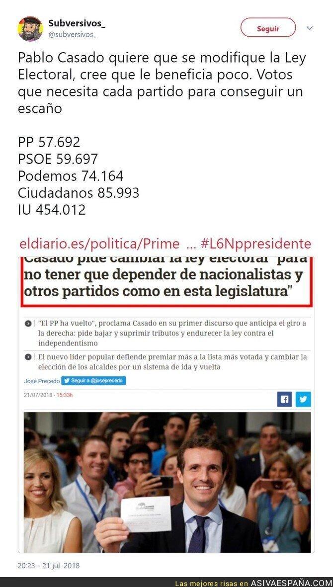 AVE_89959_56e854a8620d48df82994a529fbc901c_politica_eso_de_la_democracia_y_que_el_voto_de_todos_valga_lo_mismo_le_debe_parecer_cosa_de_perroflautas.jpg