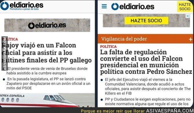 90074 - Objetividad de eldiario.es