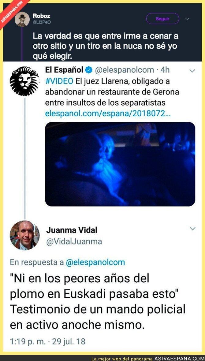 90288 - Difícil situación en Catalunya