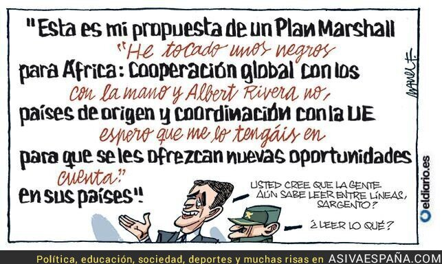 90476 - El plan de Pablo Casado