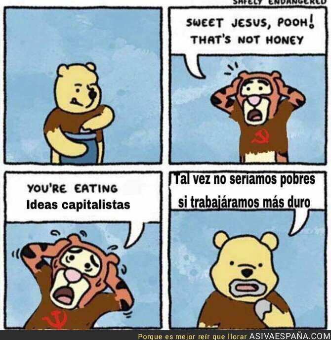90589 - Ideas capitalistas