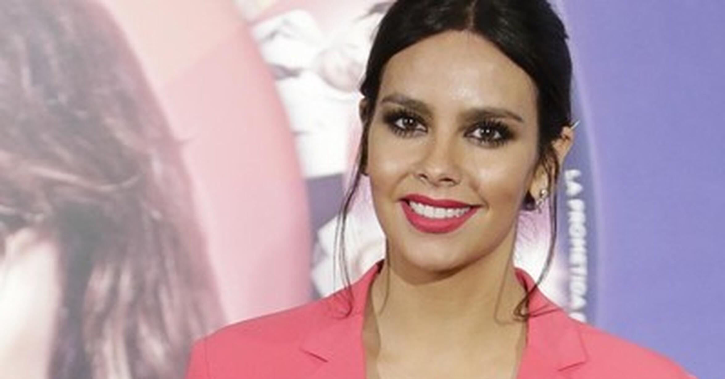 Así Va España Critica Que Cristina Pedroche Salga Desnuda En Una
