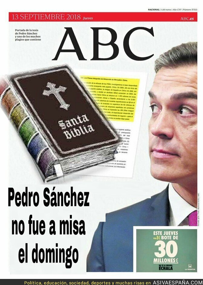 93153 - Las próximas informaciones a las que se enfrenta Pedro Sánchez